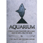 Aquarium by Joao Miranda and Gustavo Sereno - Trick